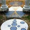 Chauvin Sculpture Garden & Art, Houma, La 051917 013