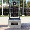 LSU Baseball, Baton Rouge, Louisiana 11182017 023
