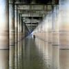Atchafalaya Basin Bridge, Whiskey Bay, Louisiana 08292018 019