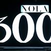 Run - NOTC & NOAC Turkey Day Race, NOLA, Louisiana 11222018 002