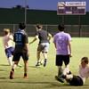 Rugby - Denver v Baton Rouge, LSU Rec Fields, BRLA 10192018 002