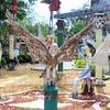 Chauvin Sculpture Garden & Art, Houma, La 051917 014