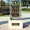 LSU Baseball, Baton Rouge, Louisiana 11182017 024