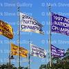 LSU Baseball, Baton Rouge, Louisiana 11182017 002