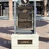 LSU Baseball, Baton Rouge, Louisiana 11182017 021