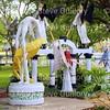 Chauvin Sculpture Garden & Art, Houma, La 051917 011