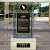 LSU Baseball, Baton Rouge, Louisiana 11182017 019
