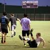 Rugby - Denver v Baton Rouge, LSU Rec Fields, BRLA 10192018 003