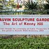 Chauvin Sculpture Garden & Art, Houma, La 051917 001