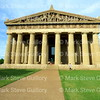 The Parthenon, Nashville, TN 080815 002