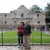 San Antonio, Texas 062115 127