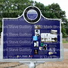 Memphis Trip 080114 032