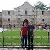 San Antonio, Texas 062115 126