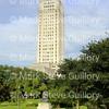 Louisiana state capitol, Baton Rouge, LA 052816 103