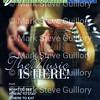 Welcome Magazine Baton Rouge Louisiana