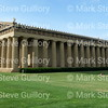 The Parthenon, Nashville, TN 080815 036