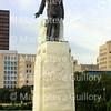 Louisiana state capitol, Baton Rouge, LA 052816 083
