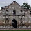 San Antonio, Texas 062115 153