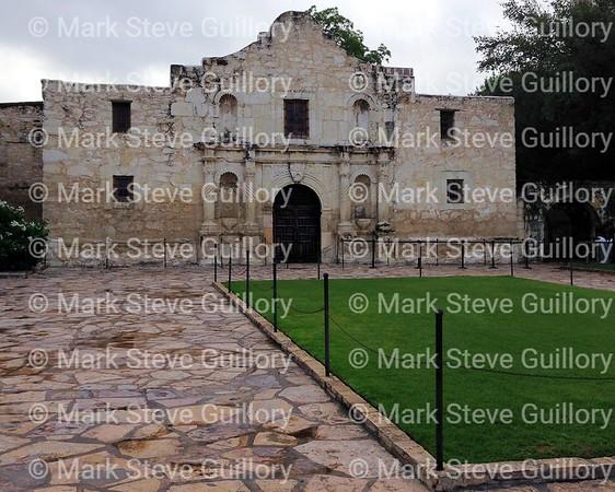 San Antonio, Texas 062115 154