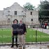 San Antonio, Texas 062115 128