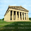 The Parthenon, Nashville, TN 080815 001