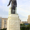 Louisiana state capitol, Baton Rouge, LA 052816 084