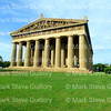 The Parthenon, Nashville, TN 080815 003