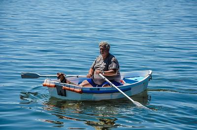 LagoonRendezvous2016-1_061816-34