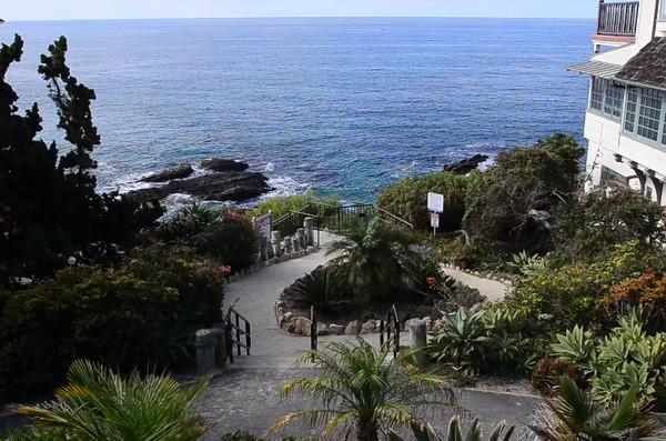 Laguna Beach VIDs & TL 10-7_8-13