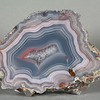 All agates in the sample galleries have been SOLD.