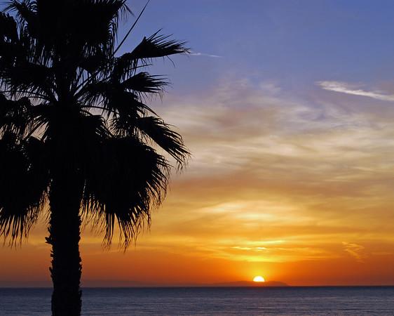 Laguna Beach Mar 02 2008