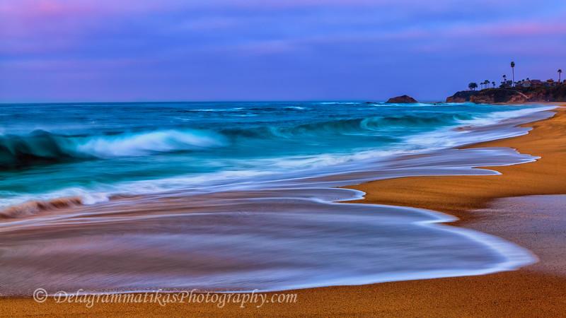 20120107_Laguna Beach_3558