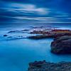 20110326_Laguna Beach_0075