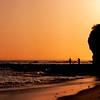 20090315_Laguna Beach_002