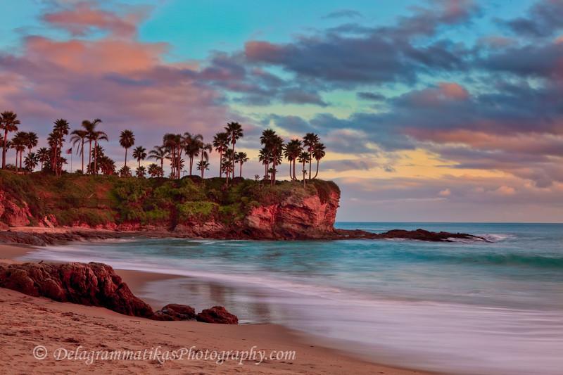 20110326_Laguna Beach_0129