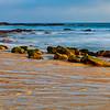 20100912_Laguna Beach_0053