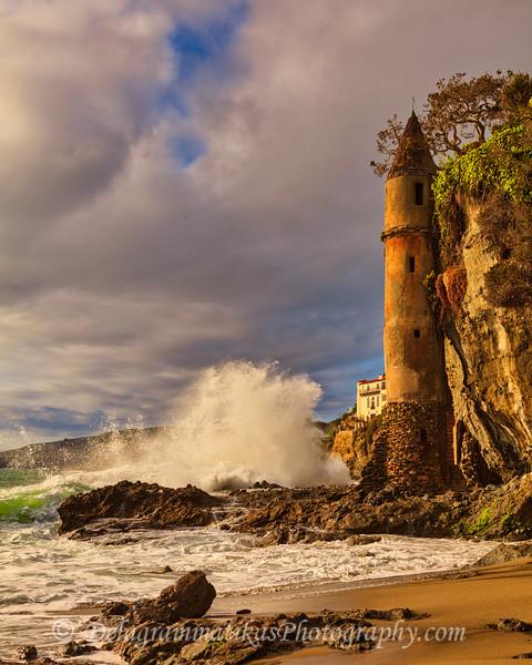 20110326_Laguna Beach_0103