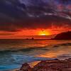 20110326_Laguna Beach_0140