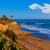 20090315_Laguna Beach_P1000912