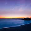 20101101_Laguna Beach_0332