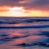 20100912_Laguna Beach_0067