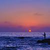 20110702_Laguna Beach_1114