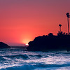 20110529_Laguna Beach_0343