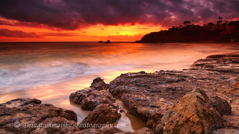 20110326_Laguna Beach_0147