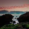 20100912_Laguna Beach_0089