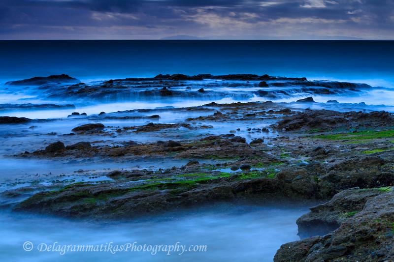 20110326_Laguna Beach_0079