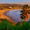 20120107_Laguna Beach_3581