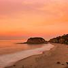 20101031_Laguna Beach_0114