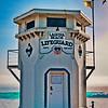 20100320_Laguna Beach_0183
