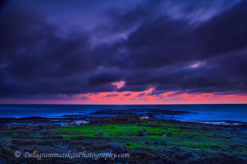 20120219_Laguna Beach_4000